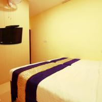 Geo Homes, hotel in Fort Kochi