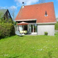 Holiday Home de Schans - LWM151