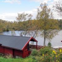 Chalet Myrdalsvann - FJH135, hotel in Grimsland