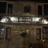 The Old Silent Inn