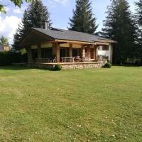 Casa Etna