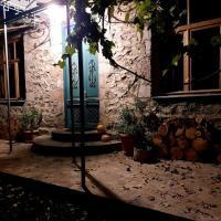 Chateau Marneli - The village Varkhani - Near The Resort Abastumani -