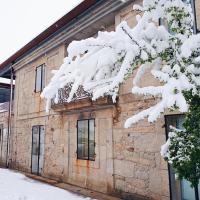 Vilavella Hotel & Spa, hotel in Vilavella