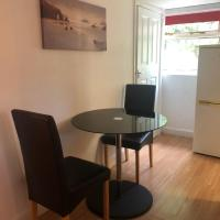 2Bed Room Small Annex furnished in High Wycombe