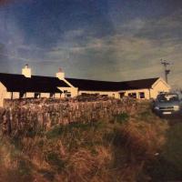 Islay cottage, hotel in Port Ellen
