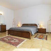 La Casa de Il Gustofilo - HOmeLIDAYS for business and leisure