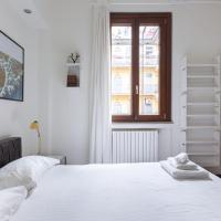 Guesthero Apartment Milano - Washington