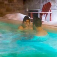 Hotel V, hotel em Gatineau