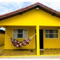 Casa Aconchegante, hotel in Sumaré