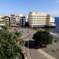 Apartamento Cañaveral