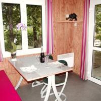 Holiday home Les Portes Du Beaujolais 1