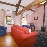 Quaint Holiday Home in North West Britain near Eden Valley