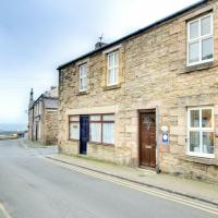 Beautiful Apartment in North East near Bamburgh Castle