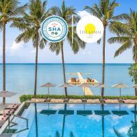 The Lamai Samui - formerly Le Méridien Koh Samui Resort & Spa