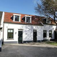 Lovely Villa near Sea in Noordwijk aan Zee