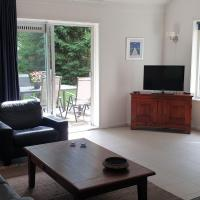 Quiet Holiday Home in Drenthe with a Garden