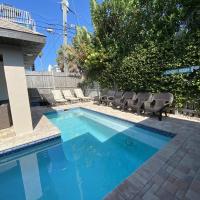 Island Time - Weekly Beach Rental home