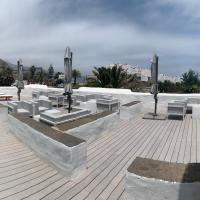 Jacío House, hotel en Moya