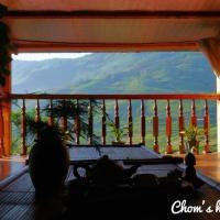 CHOM'S HOMESTAY, hotel in Sapa