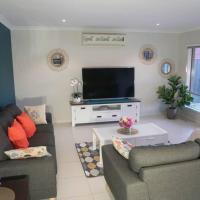 Designer Decor Home with 8Beds at Williams Landing, hotel em Laverton