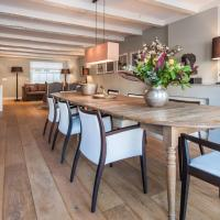Short Stay Group The Grand Canal House