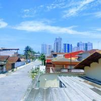 Forte Itaipu