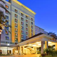 Sonesta Anaheim Resort Area, hotel ad Anaheim