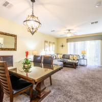 NEW LISTING Beautiful Townhome CDC COMPLIANT 4009