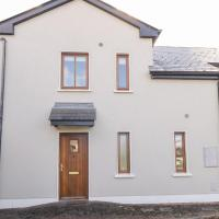 Cosmos Cottage, hotel in Foxford