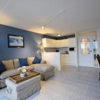 Snug Holiday Home in Huissen near Centre