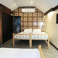 Cool Martin Resort, hotel in Bacoor