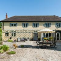 Heathfield House Estate