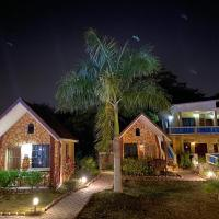 El Gran Mestizo Resort