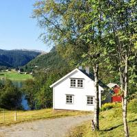 Holiday home Masfjordnes