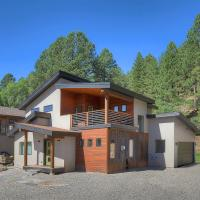 Durango Valley View