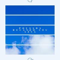Recanto Céu Azul
