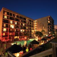 Wyndham Garden Fort Walton Beach Destin, hotel in Fort Walton Beach