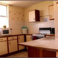 LND Accommodation