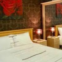Lovely 3 Bed House nr Etihad stadium & City Centre