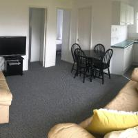 Inviting 2-Bed Apartment in Hemsby
