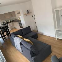 One Bedroom flat in Whitstable