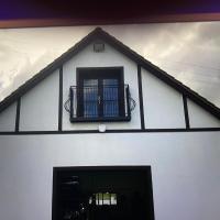 Sion Mills Luxury Loft