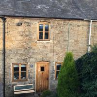 Foresters Inn Wye Valley Cosy 2-Bed Cottage