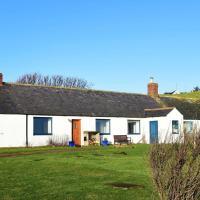 Seagreens Cottage