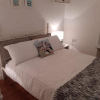 Ivyhouse - flat1 -1-Bed Apartment in Kirkwall