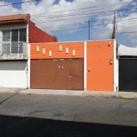 Casa Poceros