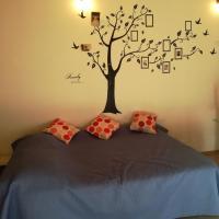 Casa per brevi soggiorni, hotel in Trento