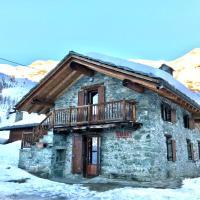 Mountain Adventures Cabin - Solo Affitti Brevi