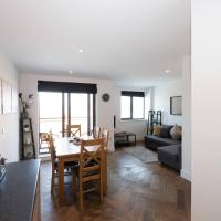 Air Host and Stay - Liverpool The Atrium sleeps 6 great value