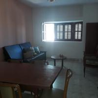 Departamento 6 ambientes a 500 mts del centro de Santiago del Estero